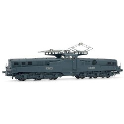 ** Jouef HJ2333 SNCF CC14100 Electric Locomotive III (DCC-Sound)