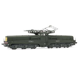 ** Jouef HJ2335 SNCF CC14100 Electric Locomotive IV (DCC-Sound)