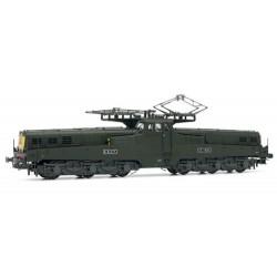 ** Jouef HJ2346 SNCF CC14100 Electric Locomotive IV