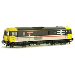 ** Dapol 4D-006-000 Class 73 102 Airtour Suisse Intercity Executive