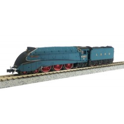 ** Dapol 2S-008-012 A4 Valanced 4487 Sea Eagle