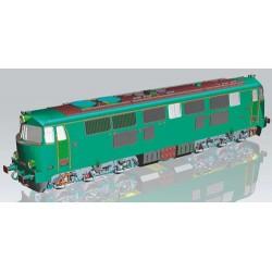 ** Piko 96308  Expert PKP SP45 Diesel Locomotive V