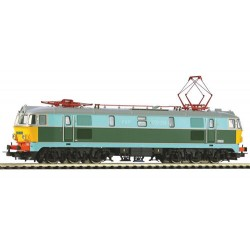 ** Piko 96331 Expert PKP ET22-259 Electric Locomotive IV