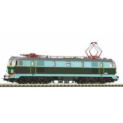 ** Piko 96332 Expert PKP ET22 Electric Locomotive IV
