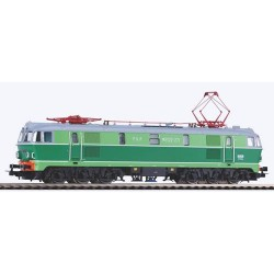 ** Piko 96333  Expert PKP ET22-271 Electric Locomotive V