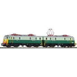 ** Piko 96371  Expert PKP ET41-171 Electric Locomotive V