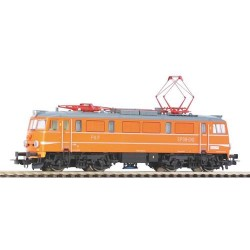 ** Piko 96375 Expert PKP EP08-010 Electric Locomotive VI