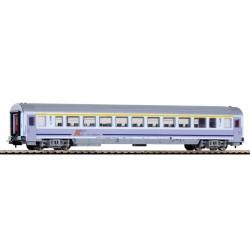 ** Piko 58663 Hobby PKP IC 1st Class Coach VI