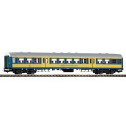 ** Piko 96652 Expert PKP 120A B11 2nd Class Coach V