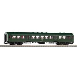 ** Piko 96656 Expert PKP 120A 2nd Class B11 Coach IV