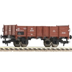 ** Fleischmann 526005  PKP Wdt Open Wagon III