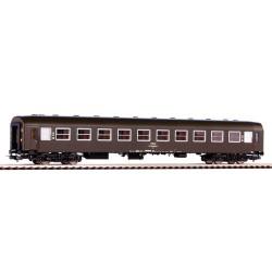 ** Piko 97602 Expert PKP 111A Coach VI
