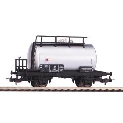 ** Piko 58753 Hobby PKP 4 Wheel Tank Wagon IV