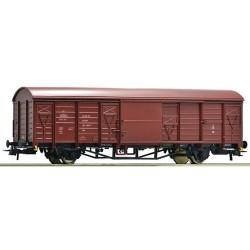 ** Roco 76670 PKP Long Wheelbase Van IV