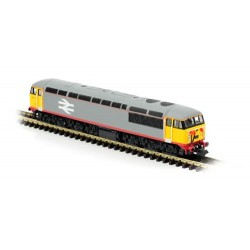 ** Dapol 2D-004-001 Class 56 019 Railfreight Red Stripe