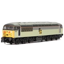 ** Dapol 2D-004-004 Class 56 016 Railfreight Coal