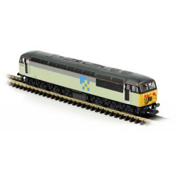 ** Dapol 2D-004-008 Class 56 056 Railfreight Construction
