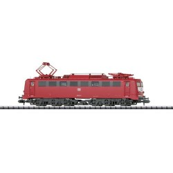 ** Minitrix 16156 DB BR150 Electric Locomotive V (DCC-Sound)