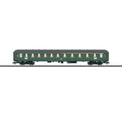 ** Minitrix 23497 DB ABm225 1st/2nd Class Express Coach IV