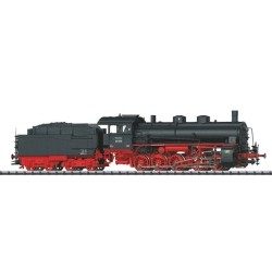 ** Trix 22057 DB BR57.5 Steam Locomotive III (DCC-Sound)