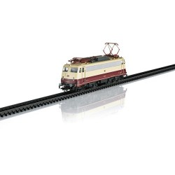 ** Trix 22064 DB BR112 Electric Locomotive IV (DCC-Sound)