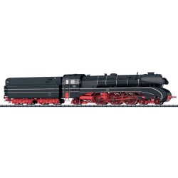 ** Trix 22104 DB BR10 Steam Locomotive III (DCC-Sound)