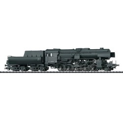 ** Trix 22225 DRG BR42 Steam Locomotive II (DCC-Sound)