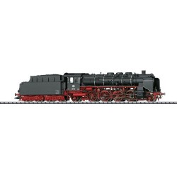** Trix 22240 DB BR39 Steam Locomotive III (DCC-Sound)