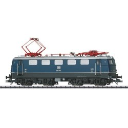 ** Trix 22268 DB E41 Electric Locomotive III (DCC-Sound)