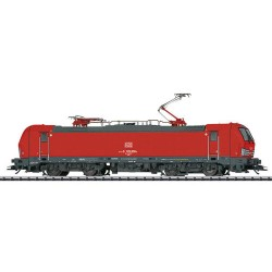 ** Trix 22283 DB Schenker Polska 170 Electric Locomotive VI (DCC-Sound)