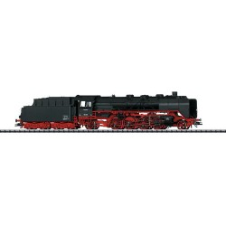 ** Trix 22376 DB BR41 Steam Locomotive III