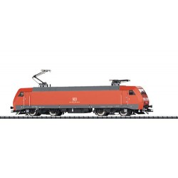** Trix 22398 DBAG BR152 Electric Locomotive VI