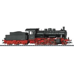 ** Trix 22562 DRG BR56.2-8 Steam Locomotive II (DCC-Sound)