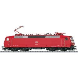 ** Trix 22686 DBAG BR120.1 Electric Locomotive V (DCC-Sound)