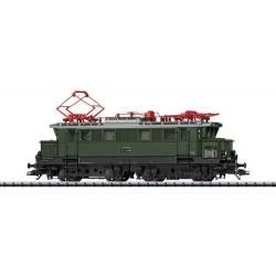 ** Trix 22710 DB E44 Electric Locomotive III (DCC-Sound)
