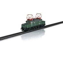 ** Trix 22872 DB BR193 Electric Locomotive IV (DCC-Sound)
