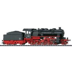 ** Trix 22936 DR BR58.10-21 Steam Locomotive III (DCC-Sound)