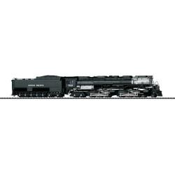 ** Trix 22940 Union Pacific 3900 Challenger Steam Loco III (DCC-Sound)