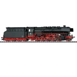 ** Trix 22983 DB BR44 Steam Locomotive III
