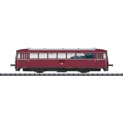 ** Trix 22984 DB VT98 Diesel Railcar III (DCC-Sound)