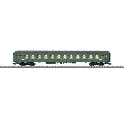 ** Trix 23448 DB Bm234 2nd Class Express Coach IV