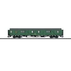 ** Trix 23496 DB Mdyge986 Baggage Coach IV