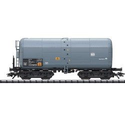 ** Trix 24046 DB Heavy Oil Tank Wagon IV