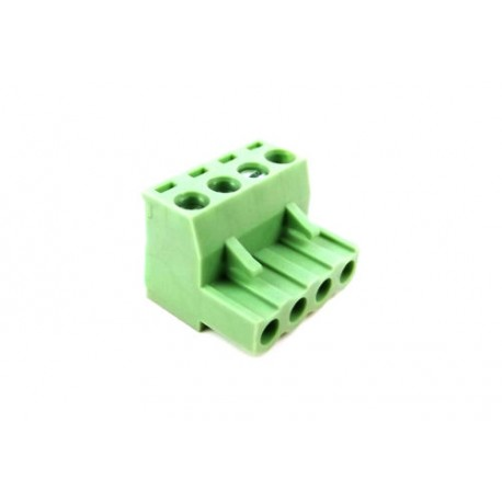 ** Gaugemaster DCC60 Prodigy Spare Plug