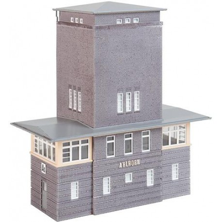 ** Faller 120101 Ahlhorn Signal Tower Kit II
