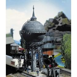 ** Faller 120143 Haltingen Water Tower Kit II