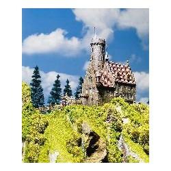 ** Faller 130245 Lichtenstein Castle I