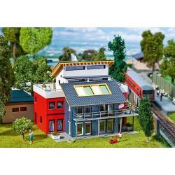 ** Faller 130322 Architect House Kit V