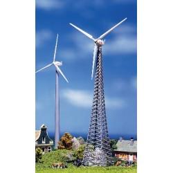 ** Faller 130381 Wind Turbine Kit with Motor V