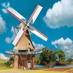 ** Faller 130383 Windmill Kit with Motor I